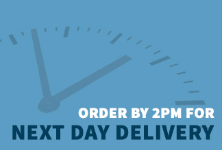 Deliver by 2pm